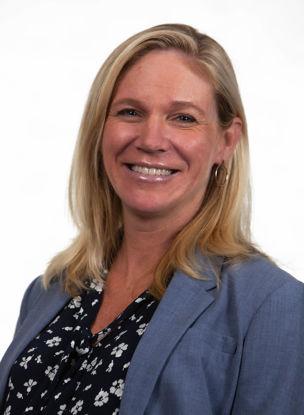 Joanne Baird, MD