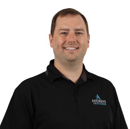 Matt McGraw, ATC