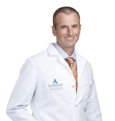 Michael Milligan, MD