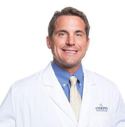Daniel Murawski, MD