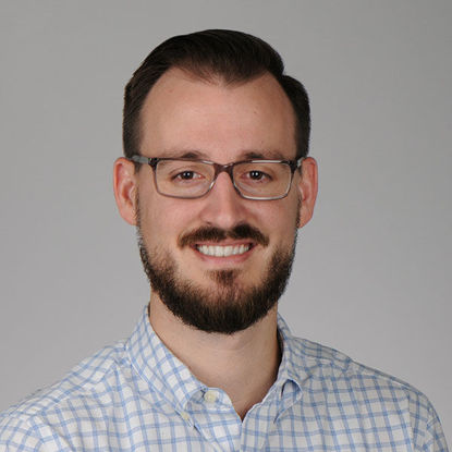 Jonathan Poirier, MD