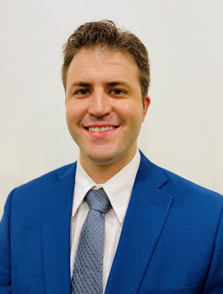 Joseph Labrum, MD