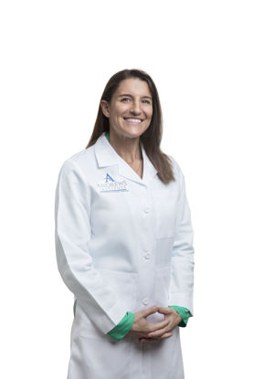 Sonya Ahmed, MD